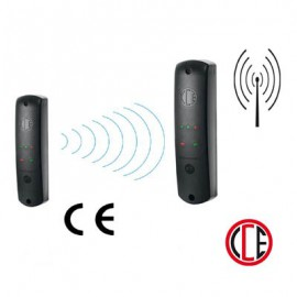 CCE - KRADIO Kit radio mobile sans fil