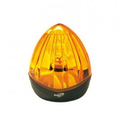 KING IDEA 230 Lampe clignotante 230V
